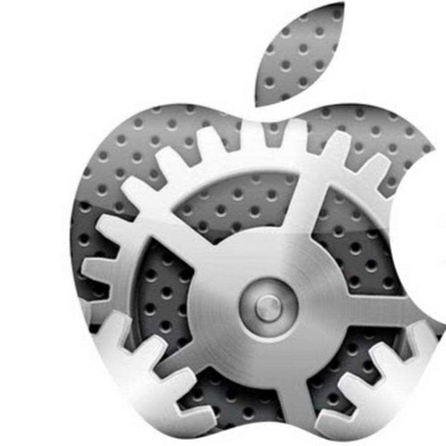 Особенности ремонта цифровой техники от компании Apple