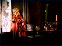 Белая цапля (1987) DVDRip (AVC)