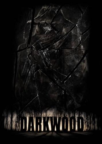 Darkwood (2017) PC   Лицензия