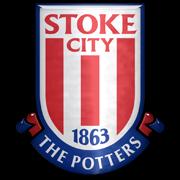 Чемпионат Англии 2017-2018 / 34-й тур / Вест Хэм Юнайтед - Сток Сити / Sky Sports HD [16.04.2018, WEB-DLRip/720p/30fps, MP4/h.264, EN]