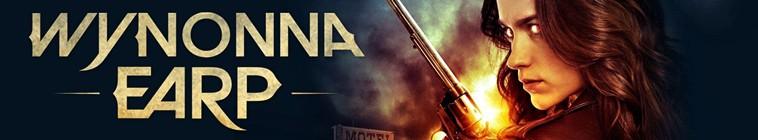 Wynonna Earp S02 720p HDTV x264-MIXED