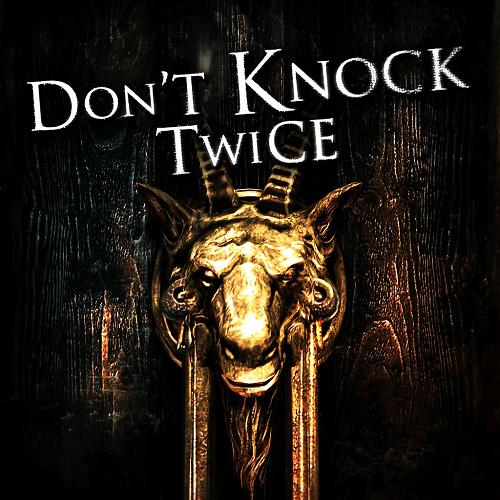 Don't Knock Twice(2017)PC | Лицензия
