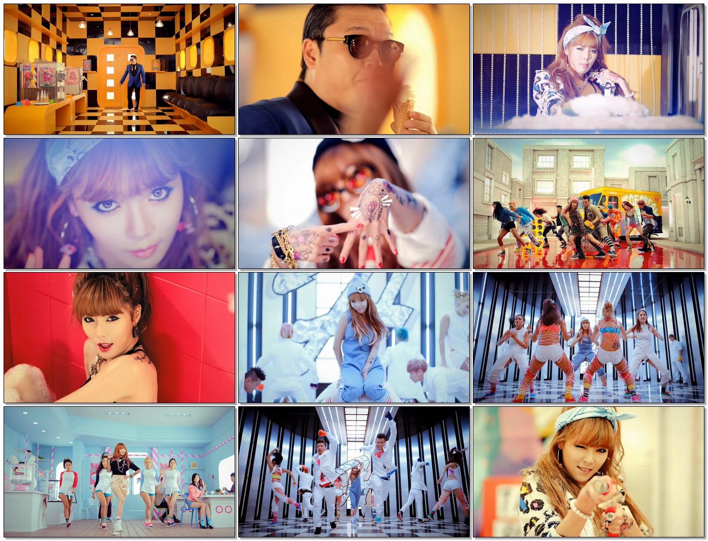 20170906.0500.06 Hyuna - Ice Cream (MV) (JPOP.ru).mp4.jpg