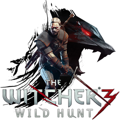 The Witcher 3: Wild Hunt - Game of the Year Edition (2015) PC | RePack by VickNet