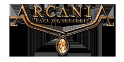 Arcania: Fall Of Setarrif (2011) PC | RePack by Fenixx