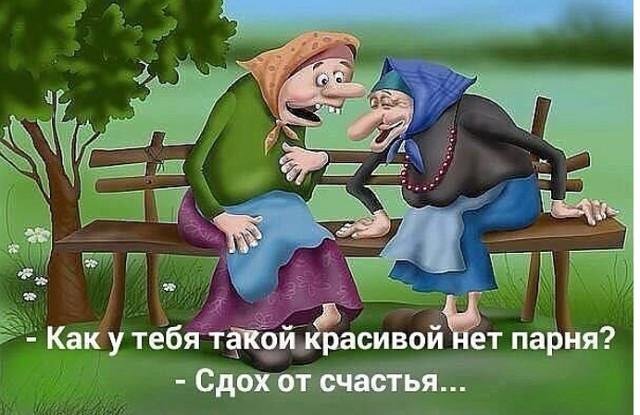 http://i4.imageban.ru/out/2017/09/08/bfd17b83a8ae31ee8dc19a502b3f15a7.jpg