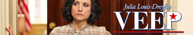 Veep S06 720p BluRay x264-YELLOWBiRD