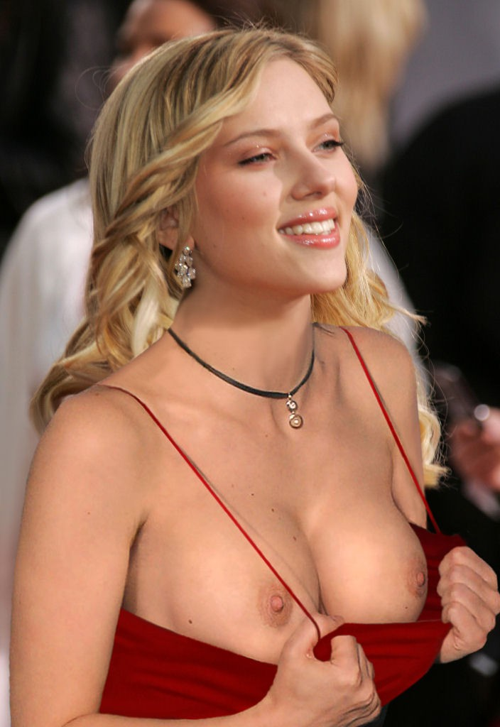 Hollywoods nudest actresses, vip virgin sex