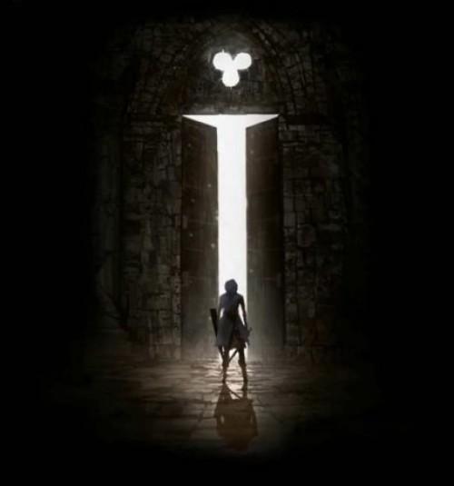 Мрачный «рогалик» Dark Devotion вышел на Kickstarter [Игры]