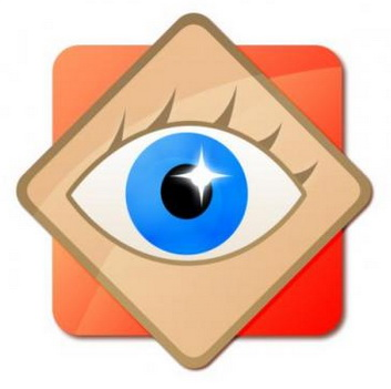 FastStone Image Viewer 6.4 RePack (& Portable) by KpoJIuK [Multi/Ru]