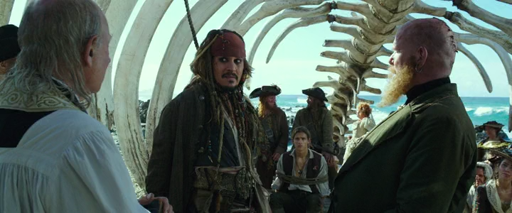 Pirates.of.the.Caribbean.Dead.Men.Tell.No.Tales.2017.BDRip-AVC.RUS..stalkerok.new-team.mkv_snapshot_01.20.02_[2017.09.13_19.45.38].png