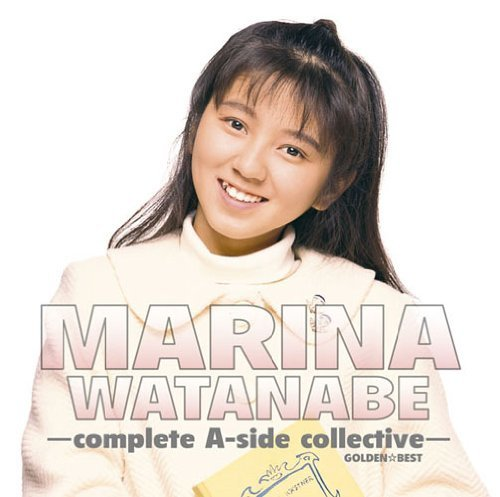 20170915.1218.5 Marina Watanabe - Golden Best ~complete A-side collective~ (2010) (FLAC) cover.jpg