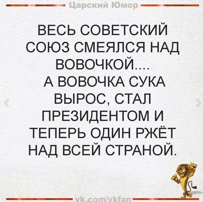 http://i4.imageban.ru/out/2017/09/17/b6b4d852a9e340b729ab6a28f7cd94d6.jpg