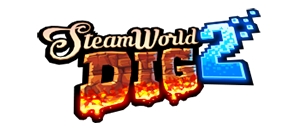 SteamWorld Dig 2 (2017) PC | Лицензия