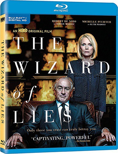 The Wizard of Lies 2017 1080p BluRay x264-ROVERS