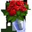 http://i4.imageban.ru/out/2017/09/26/cfcf04f2b35535a31d96f0598e378179.png