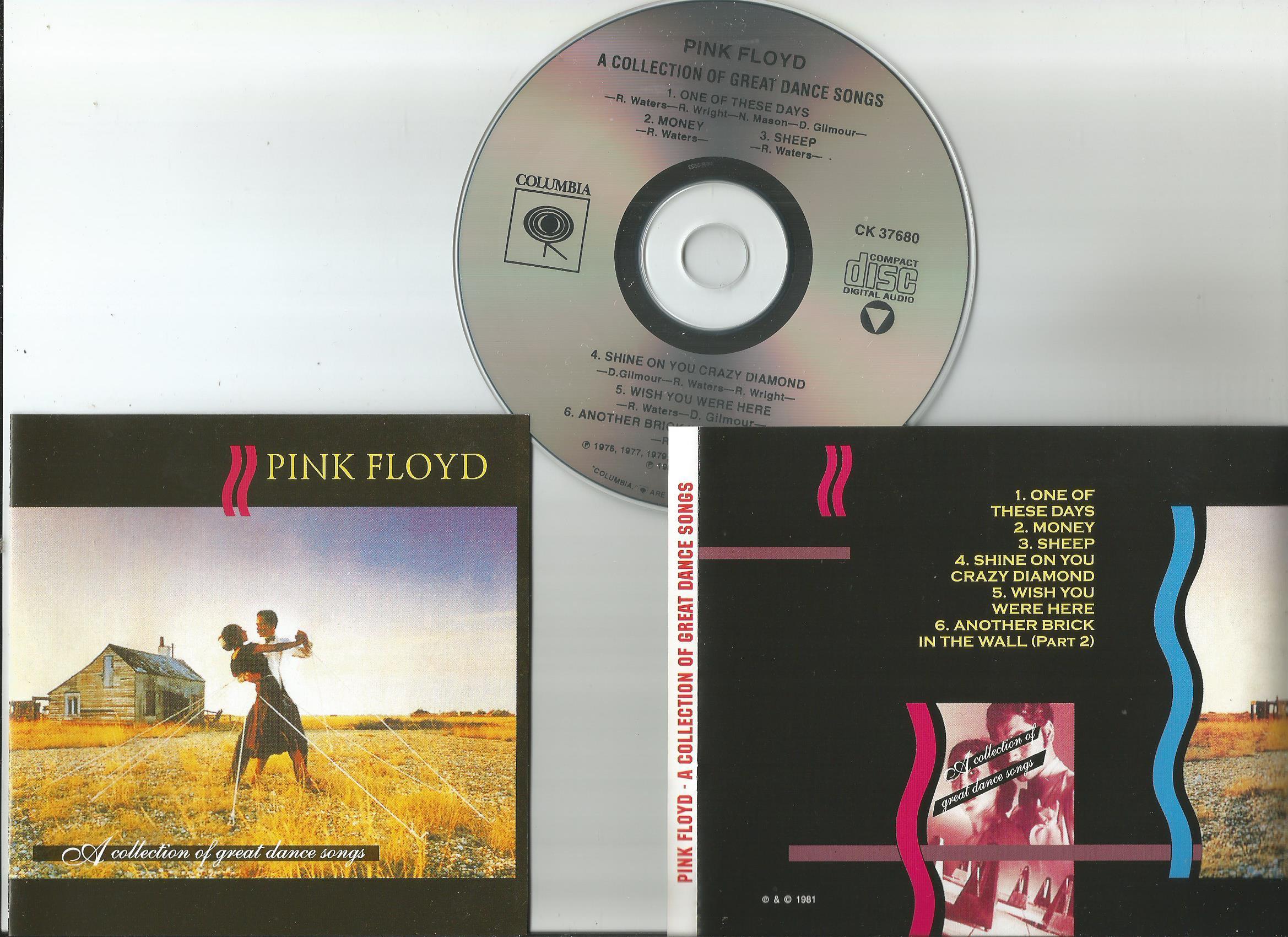 pink floyd songs - HD2338×1700