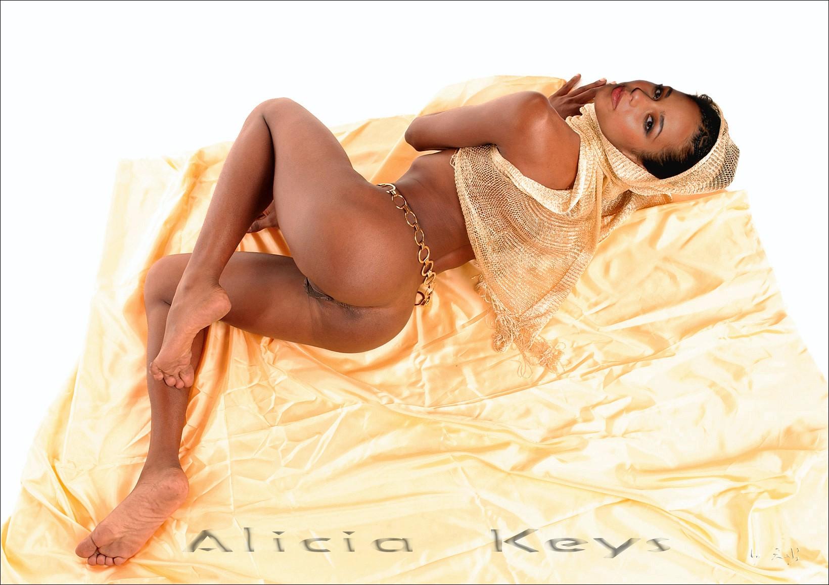 Showing porn images for alicia keys sex dick porn