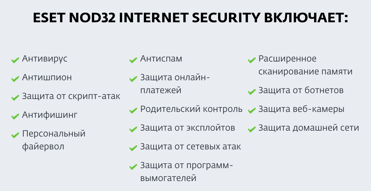 http://i4.imageban.ru/out/2017/10/05/ea355c122fc1515fa07a44658122ed6b.png