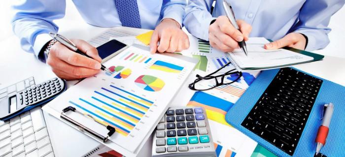 Индивидуальные курсы Excel в Москве
