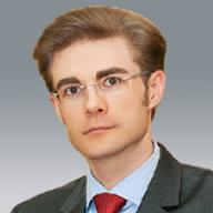 С. Вавженчук