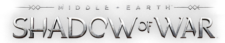 Middle-earth: Shadow of War - Gold Edition (2017) PC | Repack by VickNet