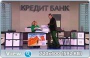 http://i4.imageban.ru/out/2017/10/16/8b7fad6bbfd4a9c100ea37f9c75f2018.jpg
