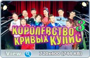 http://i4.imageban.ru/out/2017/10/16/aadc8140782b2614cd0e4c0feccec206.jpg