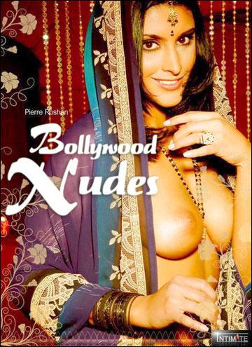Обнажённый Болливуд / Bollywood Nudes (2009) BDRip