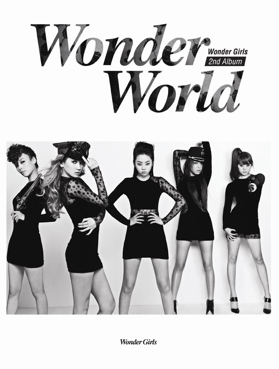 20171018.0334.9 Wonder Girls - Wonder World (DVD) (JPOP.ru) cover.jpg