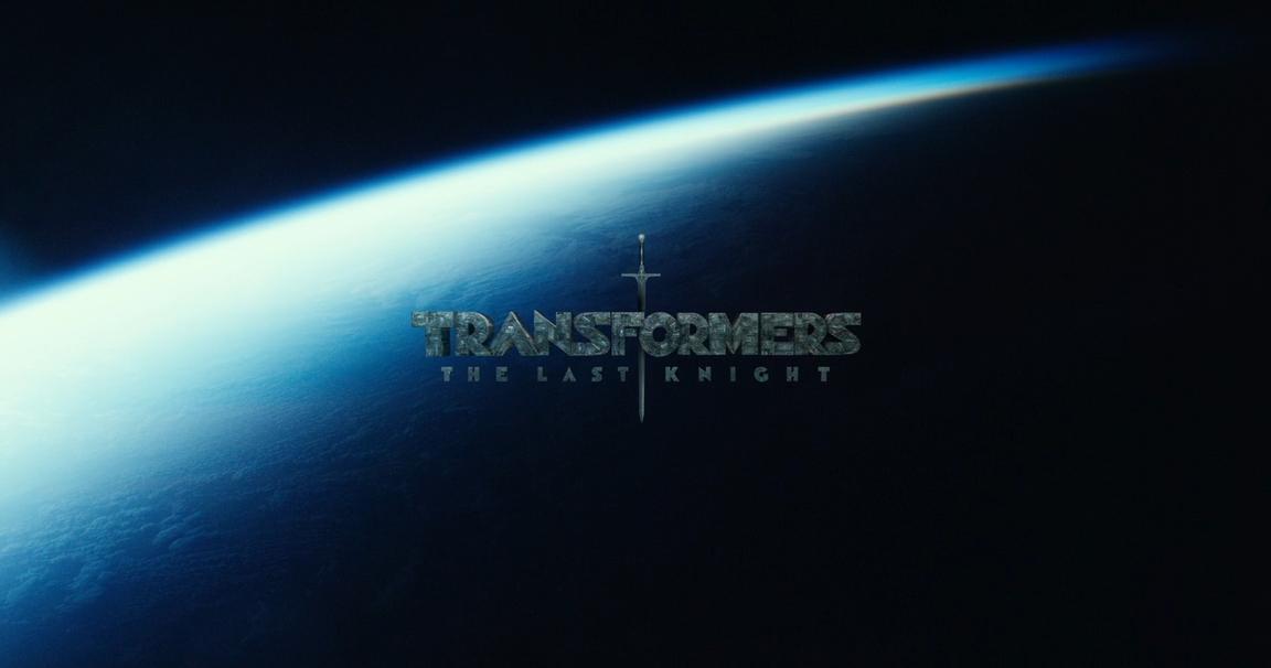 Скачать фильм Трансформеры 4 Эпоха истребления 2014 через