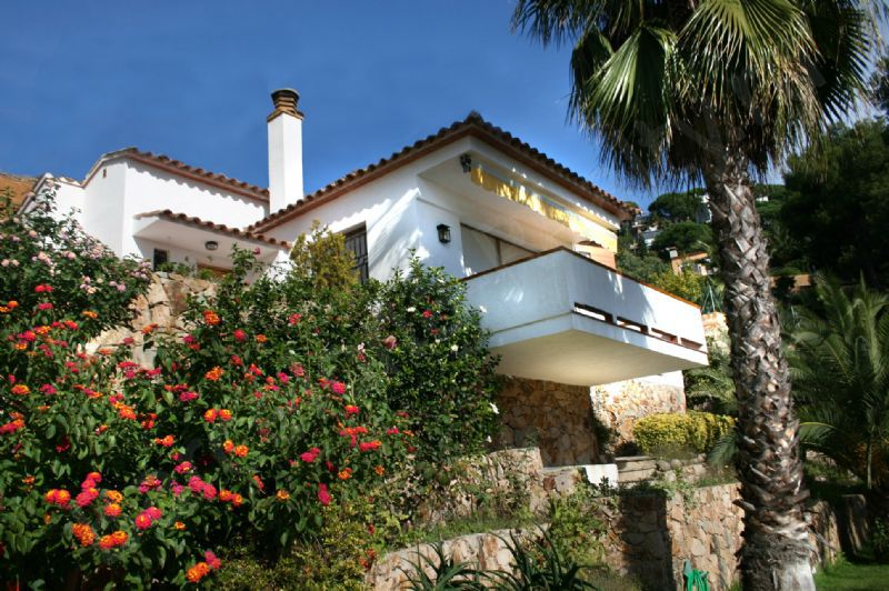 Преимущества недвижимость в испании