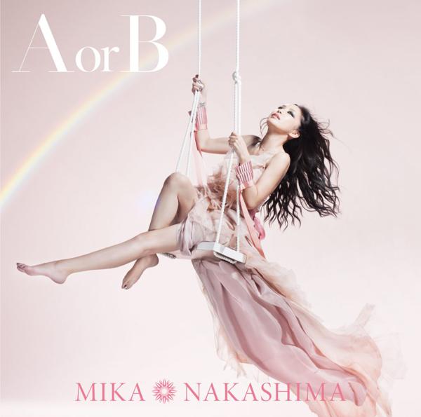 20171026.0159.2 Mika Nakashima - A or B cover 2.jpg