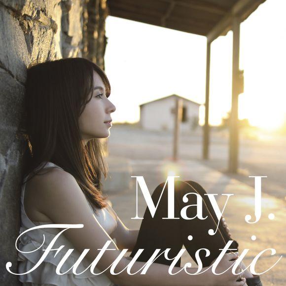 20171028.0341.06 May J. - Futuristic (FLAC) cover 1.jpg