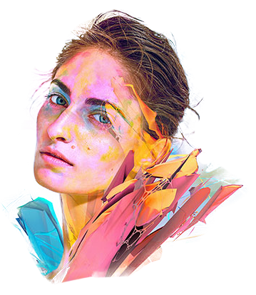 Adobe Photoshop CC 2018 [19.1.6] (2017) PC | by m0nkrus