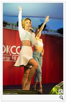 http://i4.imageban.ru/out/2017/11/06/7de38662d5b45418fbadf5f2baa6152c.jpg