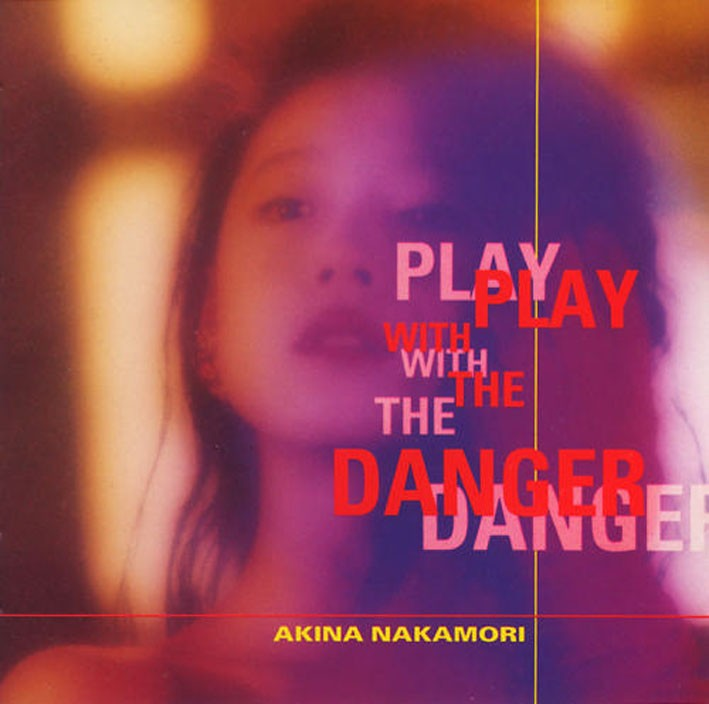 20171107.0633.6 Akina Nakamori - Play With The Danger ~Rock Collection~ (1994) cover.jpg