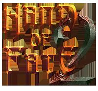 Hand of Fate 2 (2017) PC | Лицензия