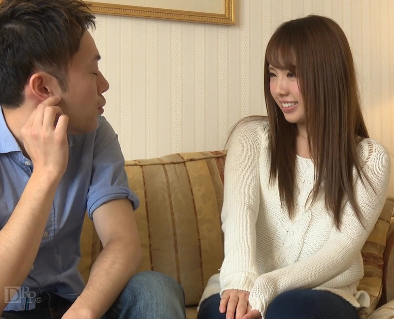 S Model 179 | Fall in Love: Runa Kanda [SMBD-179] (Super Model Media) [uncen] [2017, Japan, Pretty, Medium Tits, Oral, Doggy, Straight, 69, Cowgirl, Cum in Mouth, Creampie, HDRip] [1080p]
