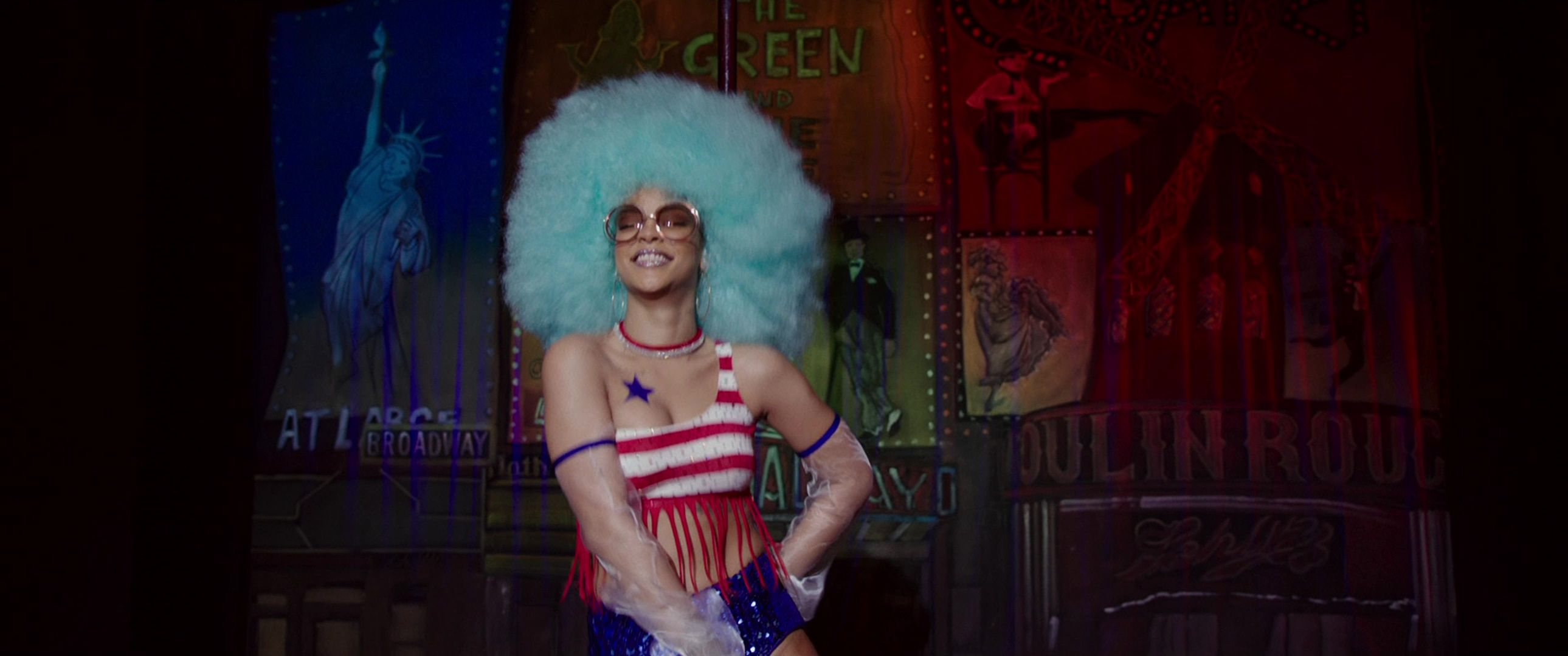 Rihanna-Sexy-37-thefappeningblog.com_.jpg