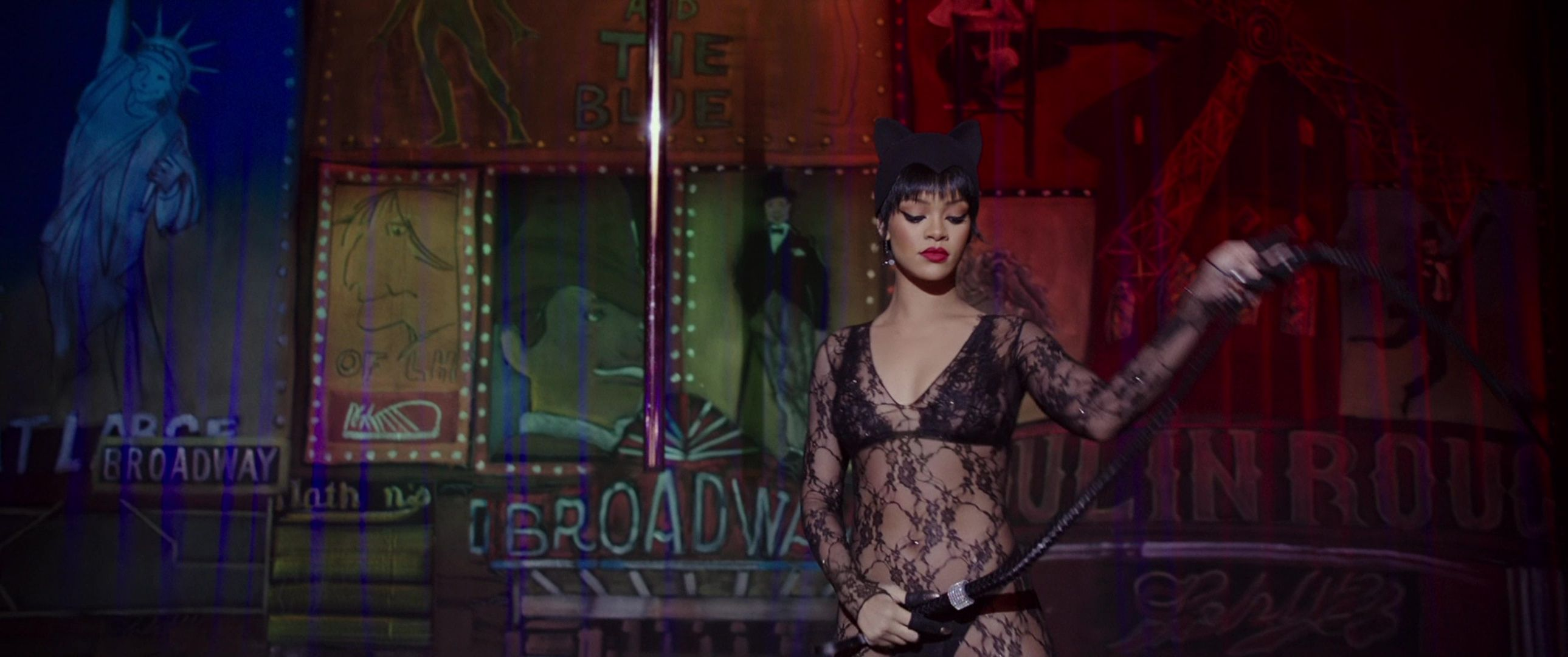 Rihanna-Sexy-40-thefappeningblog.com_.jpg