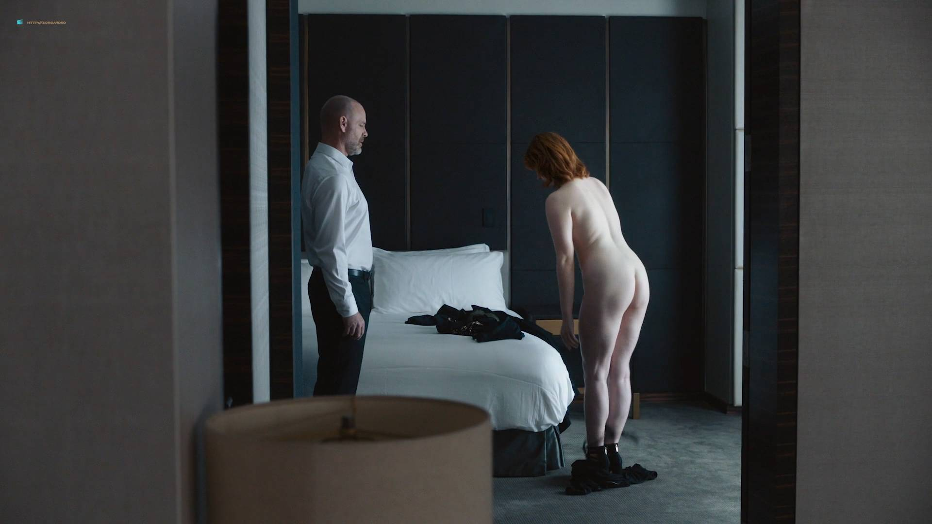 Louisa-Krause-nude-butt-and-oral-Gillian-Williams-nude-oral-too-The-Girlfriend-Experience-2017-s2e1-HD-1080p-Web-07.jpg