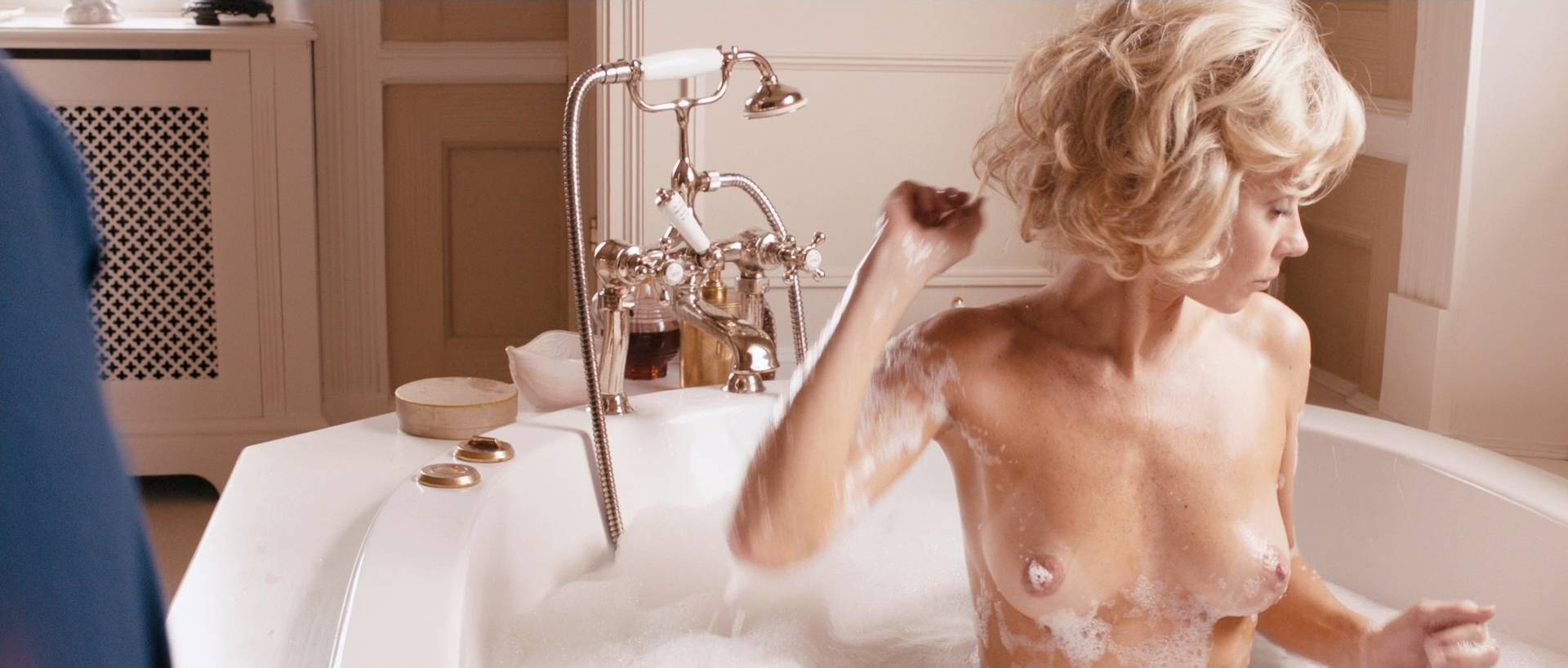Anna-Friel-nude-topless-Tamsin-Egerton-nude-various-actress-nude-full-frontal-The-Look-of-Love-2013-HD-1080p-19.jpg