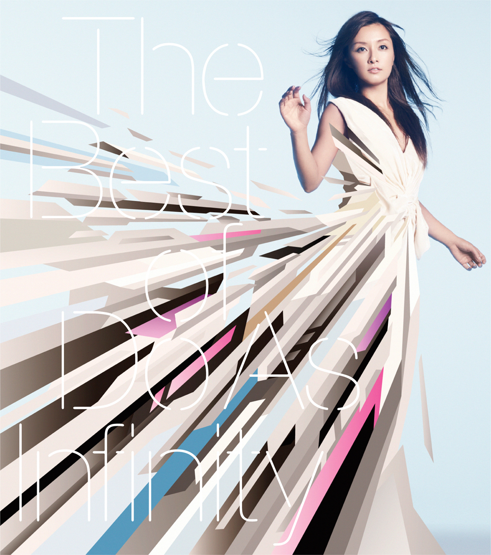 20171118.1518.03 Do As Infinity - The Best of Do As Infinity cover 1.jpg