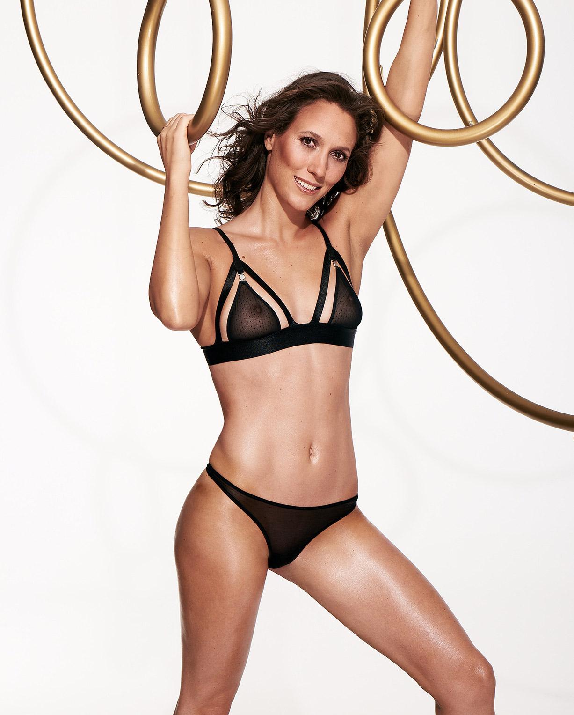 German-Nude-Olympic-Stars-for-Playboy-12.jpg