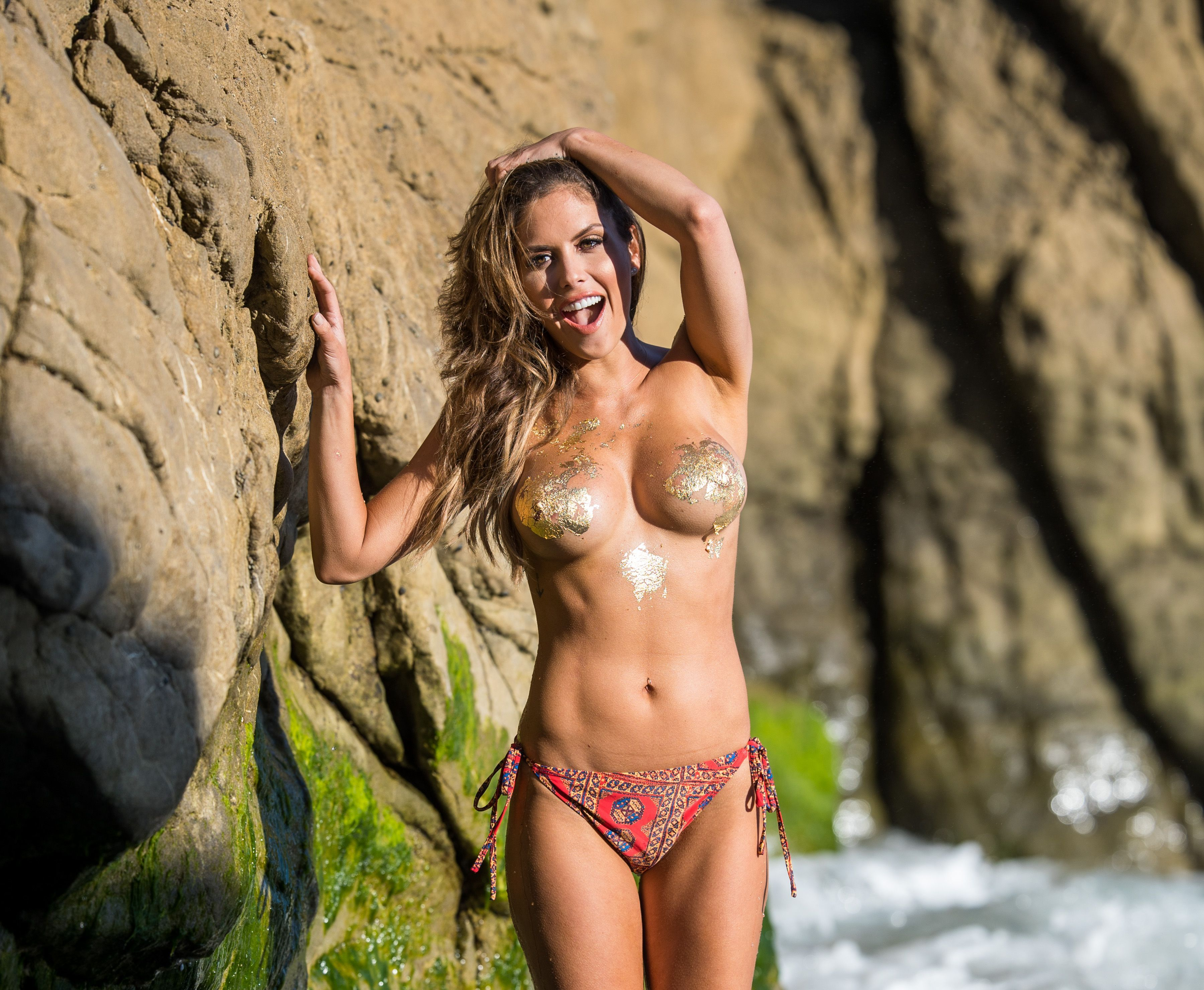 Brittney-Palmer-Sexy-Topless-8-thefappeningblog.com_.jpg