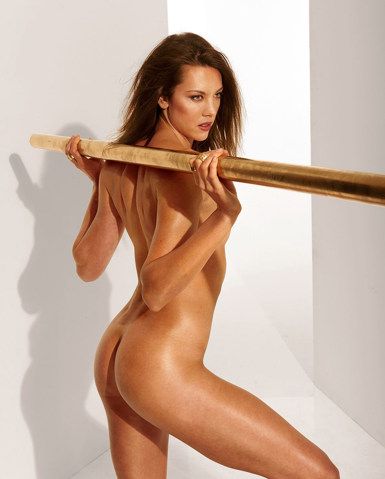mr-skin-nude-olympic-athletes-monica-photo-oral
