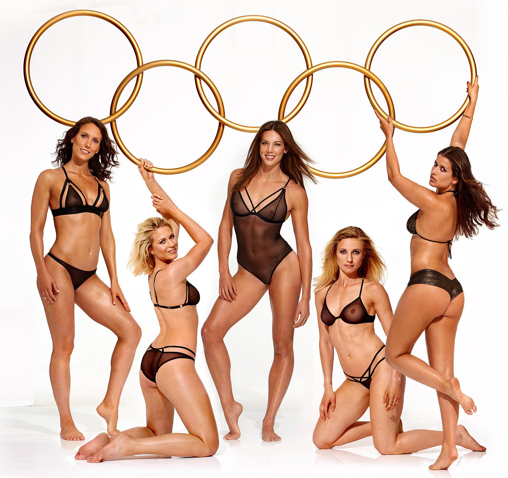 German-Nude-Olympic-Stars-for-Playboy-1.jpg