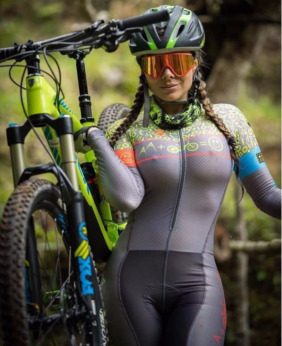 Велосипедисиська