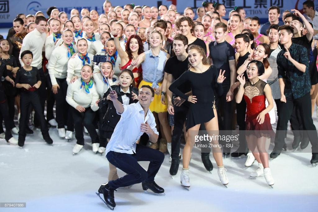 Международные соревнования сезона 2017-2018 (общая) - Страница 22 B95037f297e0f798c7accab731026d67